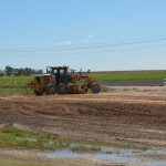 Adams-Industries-Civil-Resources-Earthwork-Grading